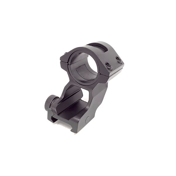 Trinity Force 30mm Cantilever Riflescope Weaver/Ring Mount, New