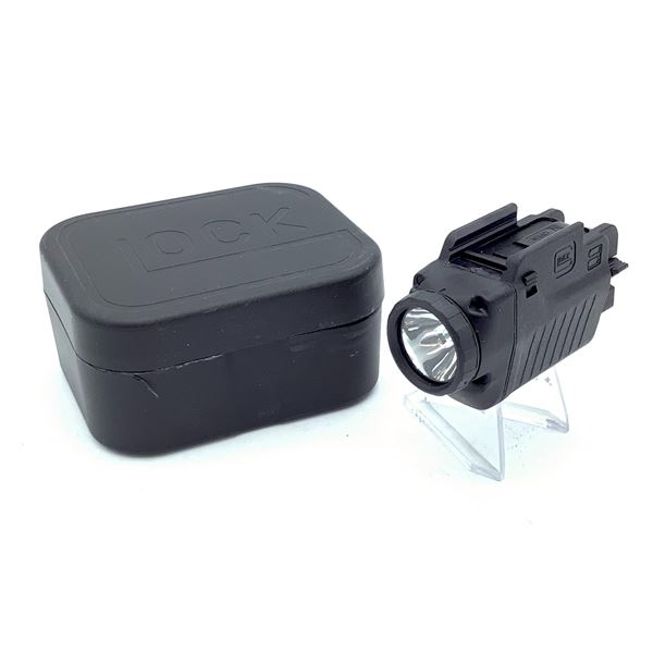Glock Tactical Weapns Light, New, G17, G22, G20