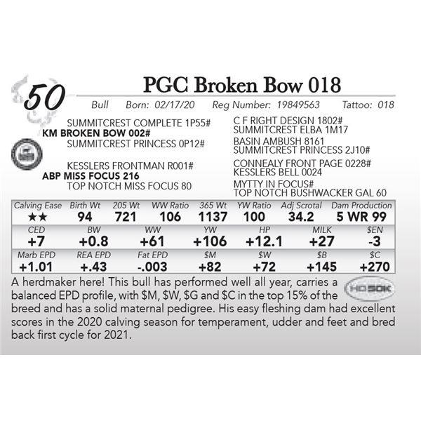 PGC Broken Bow 018