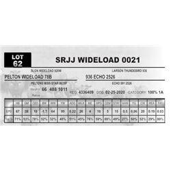 SRJJ WIDELOAD 0021