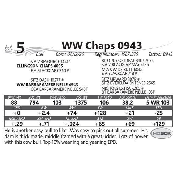 WW Chaps 0943