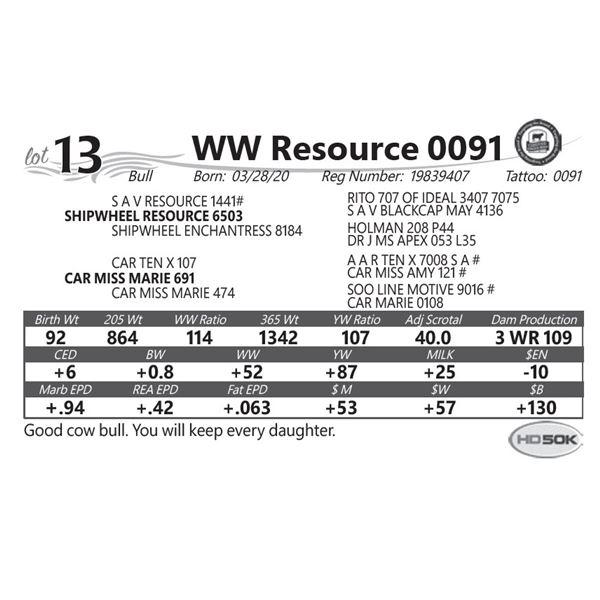 WW Resource 0091
