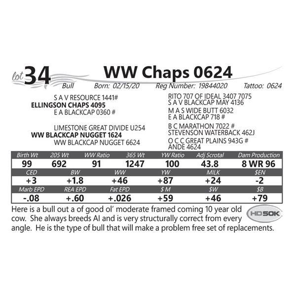 WW Chaps 0624