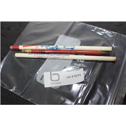 ADVERTISING PENCIL LOT I-H 1942 VICTORY MILITARY , ETC