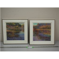 PICTURES IN FRAMES BY SARBACK (2)