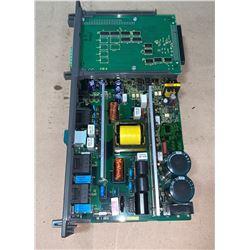 FANUC A16B-2203-0910/06A CIRCUIT BOARD