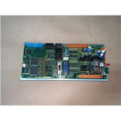 FANUC A20B-2101-0370/04A CIRCUIT BOARD