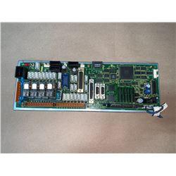 FANUC A20B-2100-0470/07G CIRCUIT BOARD