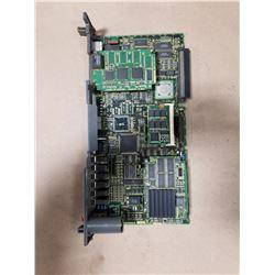FANUC A16B-3200-0412 CONTROL BOARD