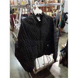 Blackjack electric jacket liner