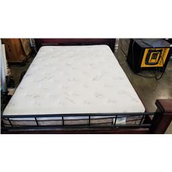 CONTOUR COLLECTION HEIDI QUEENSIZE MATTRESS