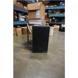 NX25 200 WATT POWERED LOUD SPEAKER