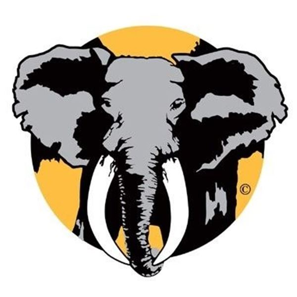 Dallas Safari Club Life Membership