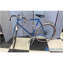 **Vintage Olympic Bike