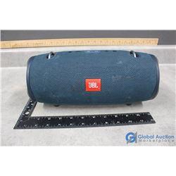 UBL Xtreme2 Bluetooth Portable Speaker - No Cords - Blue