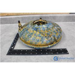 Ceramic Decor