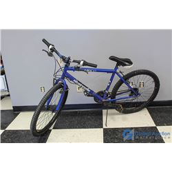 "Men's 26"" Supercycle Mountain Bike"