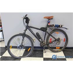 "Men's 29"" Mountain Bike - Brand Unknown"