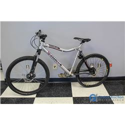 "Men's 27.5"" Cannondale Mountain Bike"