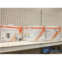 Osram Lightify Smart LED Strip Light Kits