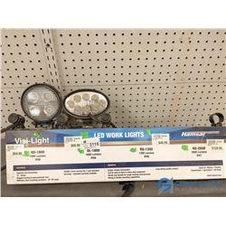 12V LED Light Display