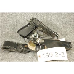 PROHIBITED Beretta M70