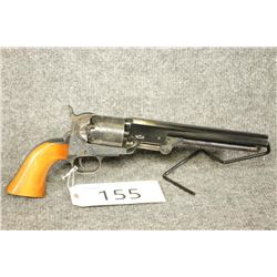 RESTRICTED Uberti Navy