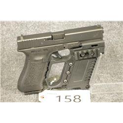 RESTRICTED Glock17
