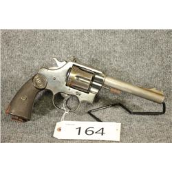 RESTRICTED Colt New Service