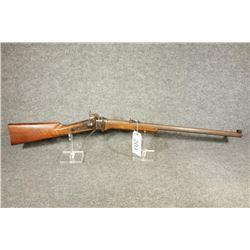 Sharps Replica Rifle