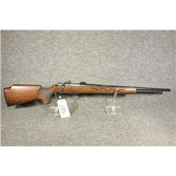 Krico Kriegeskort Rifle
