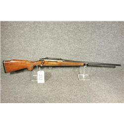 Remington 700 BDL Magnum