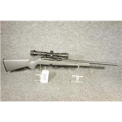Remington 597