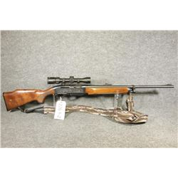 Remington 7400 Premium