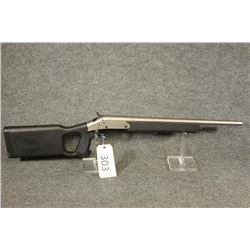 "H&R Survival Gun 45 Colt/410 3"""