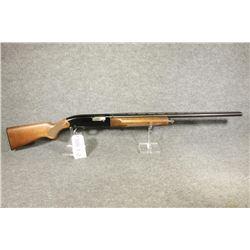 Winchester M140