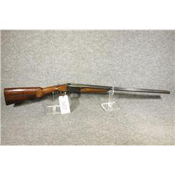 Rossi S/S Upland Gun