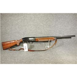 Beretta 303 Auto