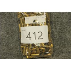 38 Spl. Brass