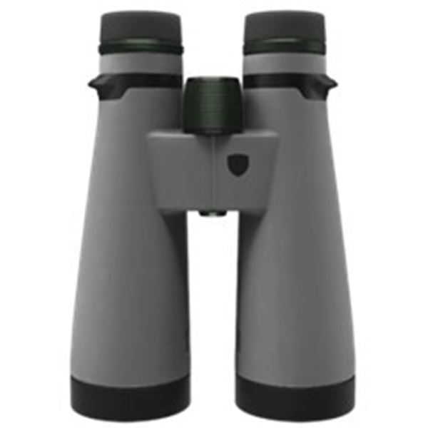 Maven 18x56 B.5 Binoculars with custom color
