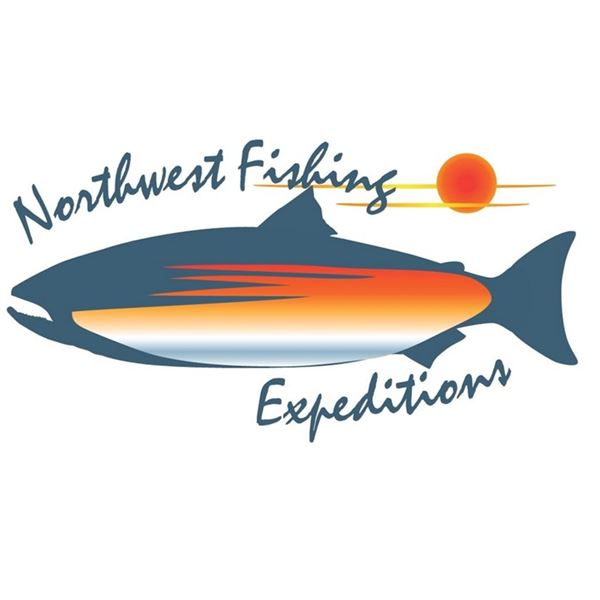 1-day, 4 person Snake River/Hells Canyon Fishing with Northwest Fishing Expeditions