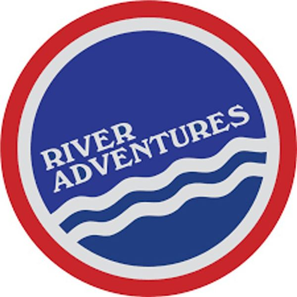 Salmon River - River of No Return Jetboat Tour for two