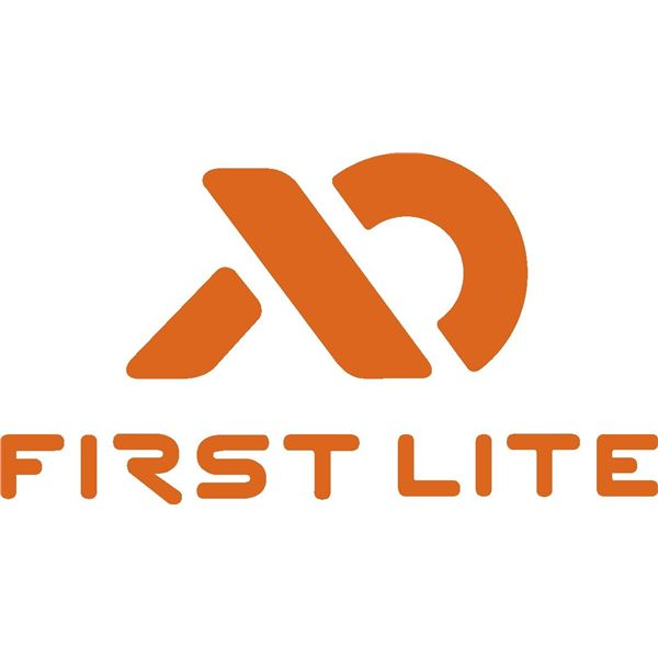 First Lite Mens Apparel Package