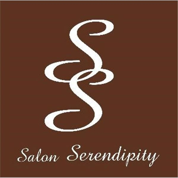 Women's fine haircare and body care products from Salon Serendipity and $100 gift card to Nordstroms