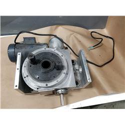 STERLON RD-1-6P-270-RH-LK-M ROTARY INDEX