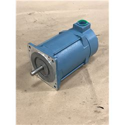 SUPERIOR ELECTRIC SS451T SYNCHRONOUS MOTOR