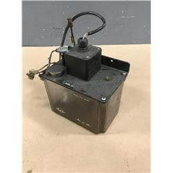 BIJUR 34819 LUBRICATION UNIT