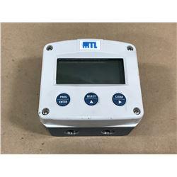 MTL MTL66 INDICATOR