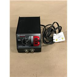 AMERICAN BEAUTY 105A12 SOLDERING / STRIPPING UNIT