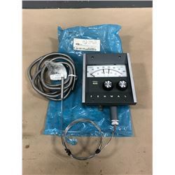 FENWAL 40-704010-425 TEMPERATURE CONTROLLER